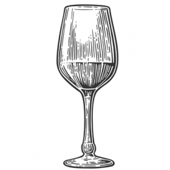 The Wine Site: Wine Education from the Best